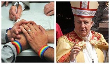 230519-matrimonio-igualitario