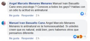 Basualto-homofobia2-300x138