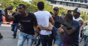Cuba-arrestos-marcha-2019-290x150