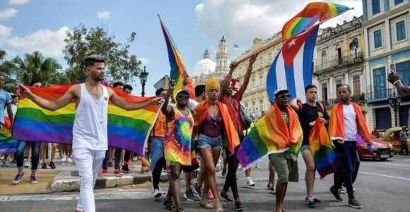 Cuba-marcha-2019