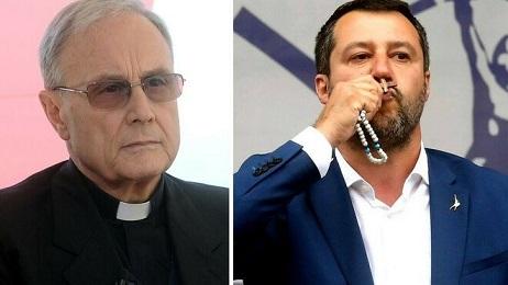 Domenico-Mogavero-Matteo-Salvini_2124397584_13624698_660x371