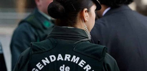 Gendarmeria-de-Chile-820x394