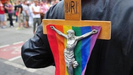 Homofobia-Iglesia-catolica_2110298954_13496460_660x371