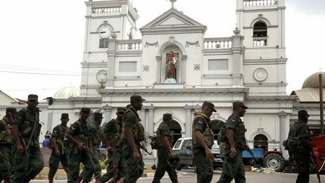 Iglesia-catolica-Sri-Lanka-dominicales_2118098187_13566917_660x371