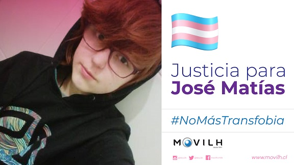 Justicia-para-josé-Matías-horizontal