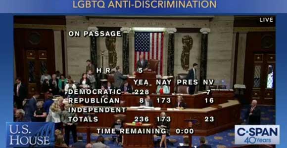 Ley-de-Igualdad-Estados-Unidos