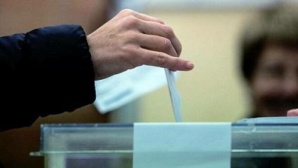 Llegaron-elecciones-generales_2116598337_13555152_660x371