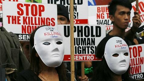 Protesta-restauracion-pena-muerte-Filipinas_2124397588_13624851_660x371