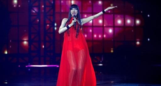 dana-international-lleva-el-mensaje-pro-lgbt-al-escenario-de-eurovision