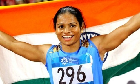 dutee-chand-lesbiana-india