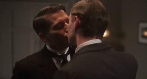el-trailer-de-la-pelicula-de-downton-abbey-sugiere-que-el-criado-gay-thomas-encuentra-el-romance