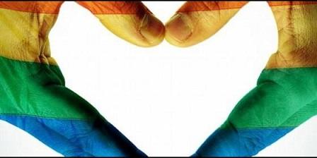 gay-amor_560x280