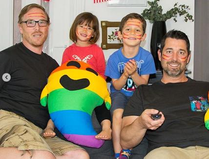 gaysper-familia-homoparental