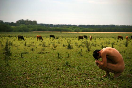 hombre_desnudo_en_campo