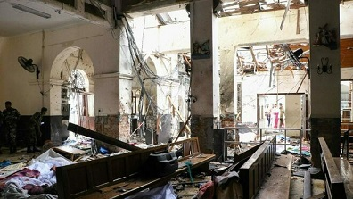 iglesia-Burkina-Faso-atacada_2117198305_13558563_660x371