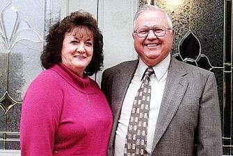 jerry-falwell-jr-y-otros-6-lideres-de-la-iglesia-atrapados-en-escandalos-sexuales-3