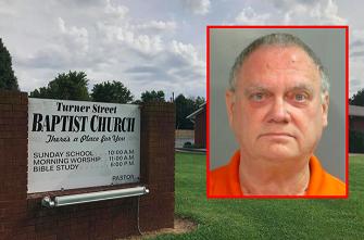 jerry-falwell-jr-y-otros-6-lideres-de-la-iglesia-atrapados-en-escandalos-sexuales-5.jpg
