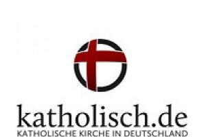 katholisch-de-0e74aa69