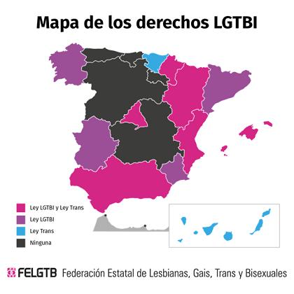 mapa-de-los-derechos-lgtbi