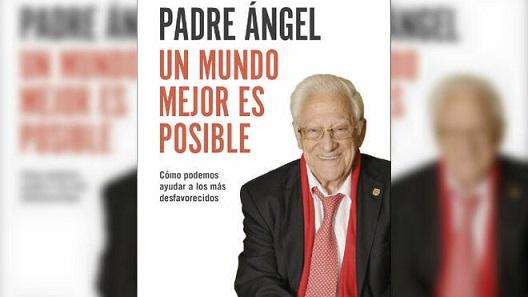 mundo-mejor-posible-nuevo-Angel_2124397547_13623241_660x371