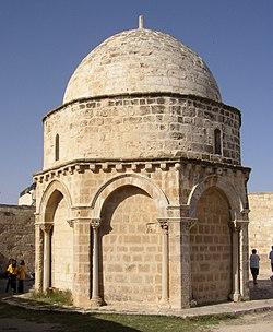 250px-Ascensio_Jerusalem