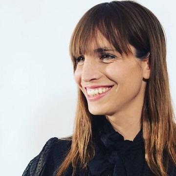 Alba_Palacios-min