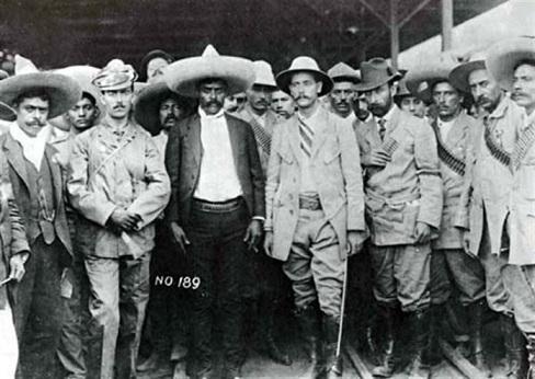 Amelio-Robles-primer-hombre-trans-mexicano-696x493