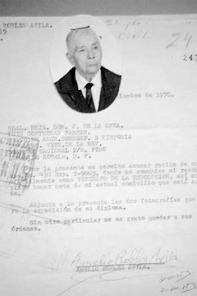Amelio-Robles-primer-hombre-trans-mexicano-carta