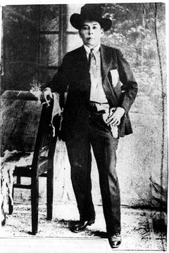 Amelio-Robles-primer-hombre-trans-mexicano