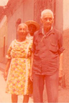 Amelio-Robles.-primer-hombre-trans-mexicano