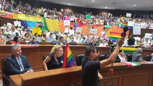 Congreso-Sinaloa-matrimonio-1