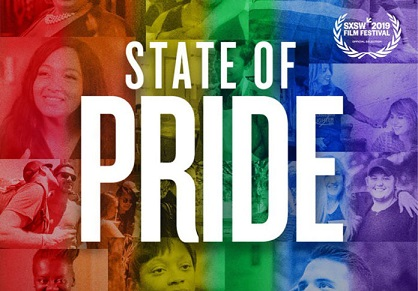 Documental-State-of-Pride-696x485