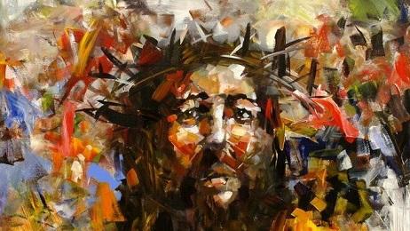 Jesucristo-profeta_2088701189_11908836_660x371