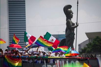 Marcha-Guadalajara-Pride-7