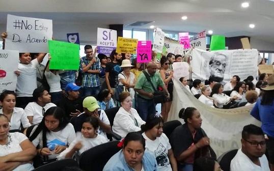 Matrimonio-igualitario-Sinaloa-3