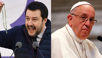 Matteo_Salvini-Papa_Francisco-Italia-Politica-Europa_400221757_123461695_1024x576