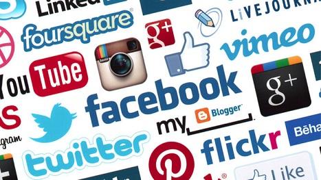 Redes-sociales_2130397002_13675287_667x375