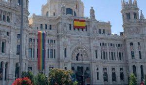 bandera-arcoiris-ayuntamiento-PP-Ciudadanos-300x176