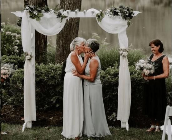 boda-lesbianas-mayores-1