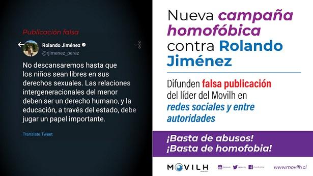 campana-homofobica-rolando-jimenez-web
