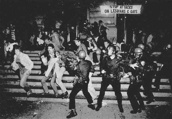 disturbios-stonewall-600x415