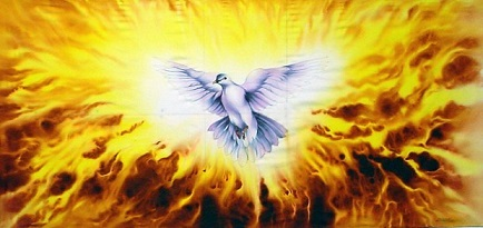 fuego-espiritu-santo