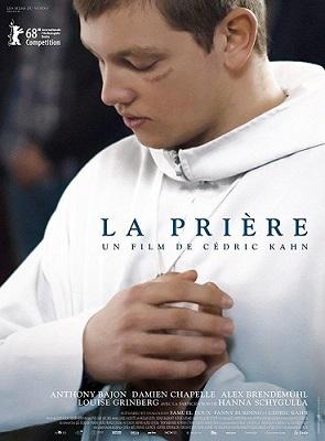 la_priere_the_prayer-608035853-large
