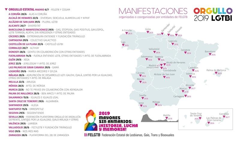 mapa-orgullos-lgtbi