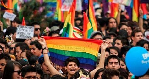 marcha-orgullo-740x394