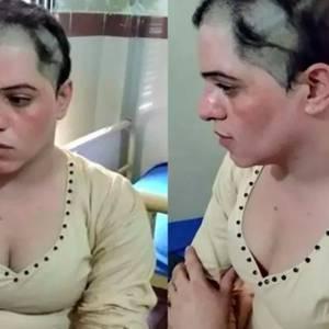 mujer-transgenero-pakistanisecuestrada-y-torturada-por-una-banda_left