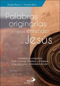 palabras-originales-para-entender-a-jesus-pikaza-xabierh-D_NQ_NP_948765-MLA29002255934_122018-Q