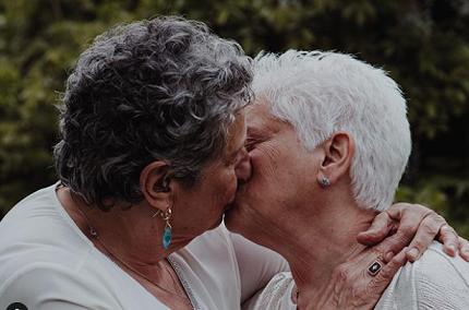 rachel-y-laura-boda-lesbianas