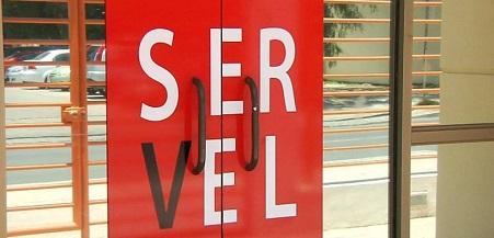 servel-820x394