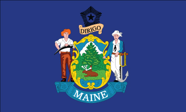 state-flags-maine-3x5